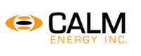 CALM Energy, Inc.
